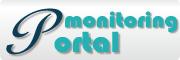 Monitoring Portal:サーバー監視・死活監視サービス