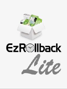 EzRollback Lite