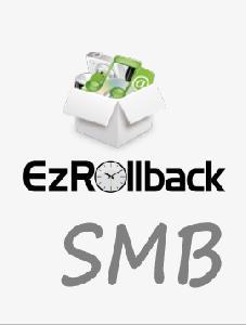 EzRollback SMB