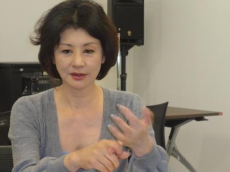 石井苗子の画像 p1_8
