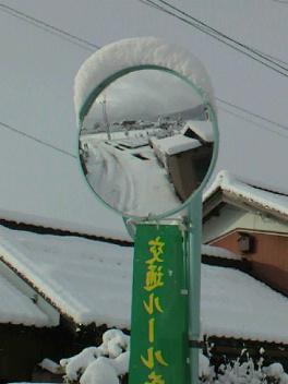 2011013011240000.jpg