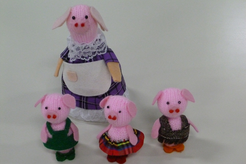 s-人形3.jpg