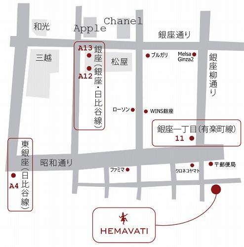 hemavati map2.jpg