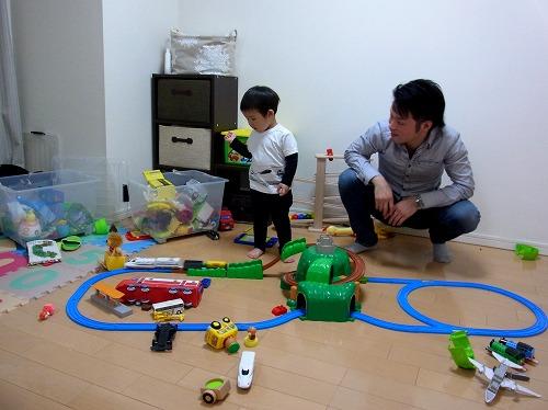 RIMG9746.jpg