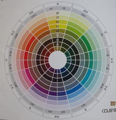 a-CUS色相環.jpg