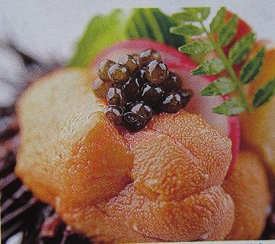 a-横浜・料理3.jpg