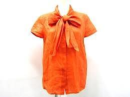 a-オレンジブラウス.jpg