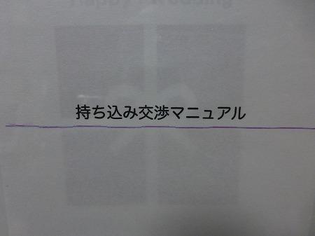aP1070154.jpg