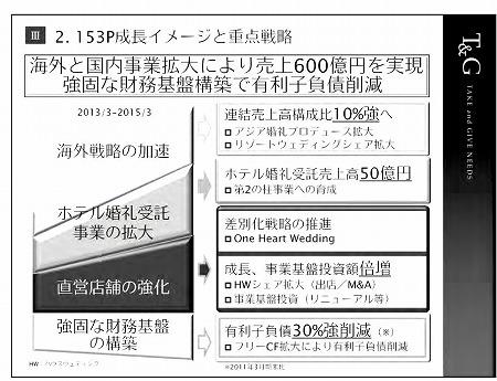 a-130430-4.jpg