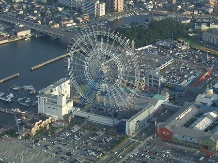 a-Sky_Dream_Fukuoka.jpg