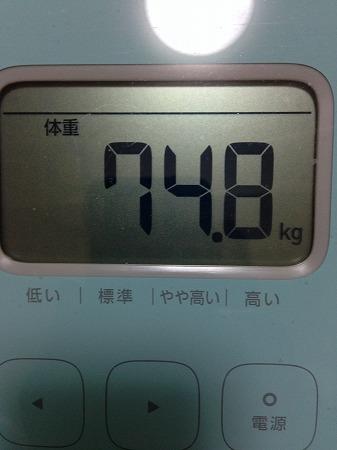 a-IMG_6915.jpg