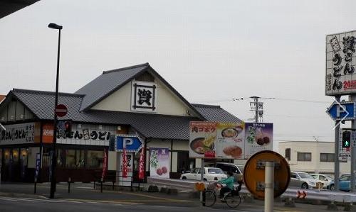 a-suke-1.jpg