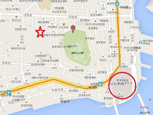 a-map.jpg