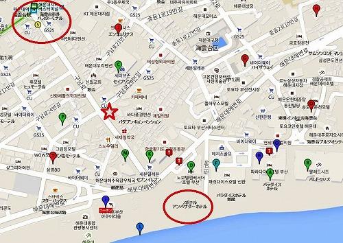 a-map-1.jpg