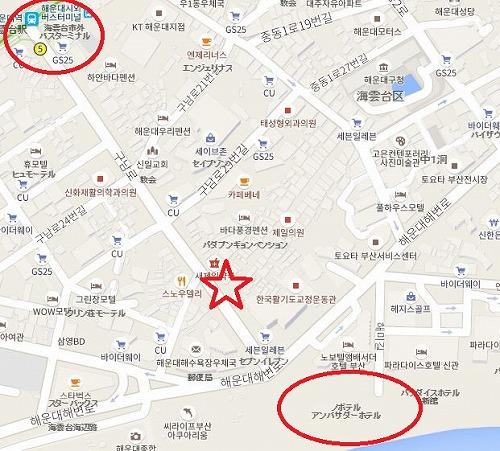 a-heundemap.jpg