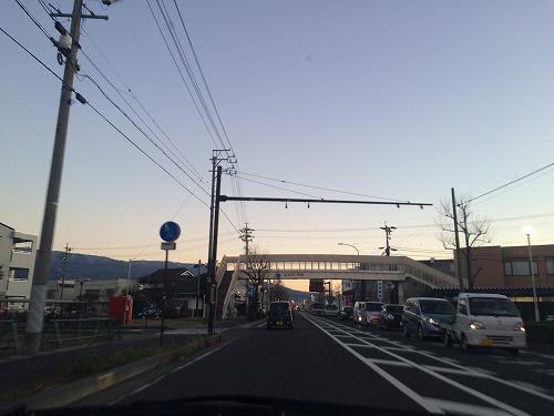 a-IMG_0670.jpg