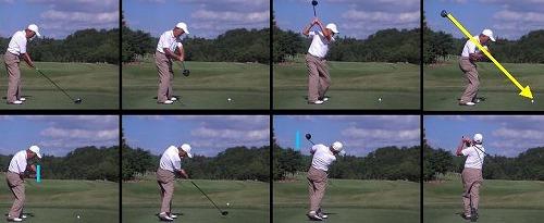 a-golf1.jpg