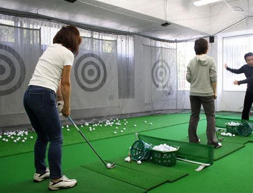 a-golf2.jpg