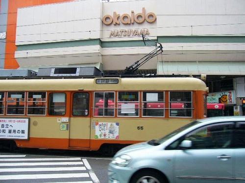 a-松山 011.jpg