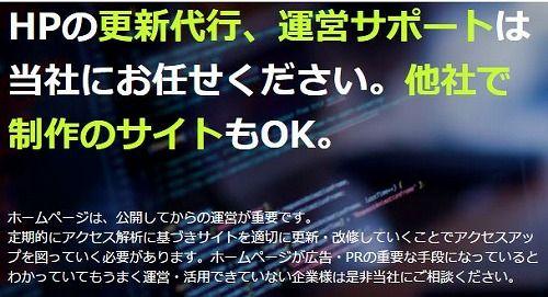 a-blog-3.jpg