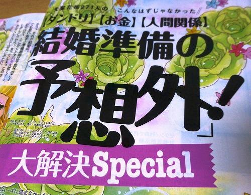 a-P1070019.jpg
