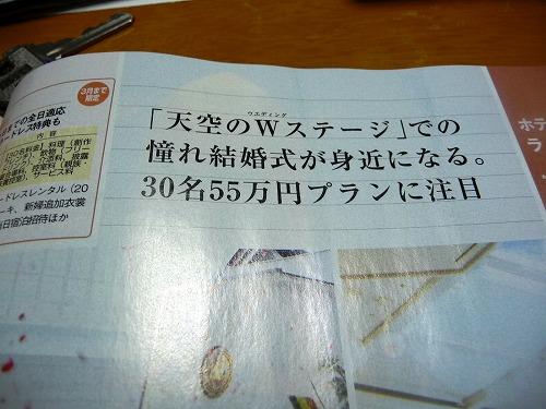 a-P1010378.jpg