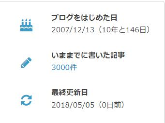20180505-5.JPG
