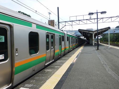 a-P1170325.jpg