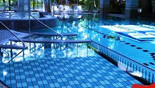a-pool-2.jpg