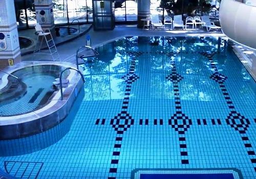 a-pool-4.jpg