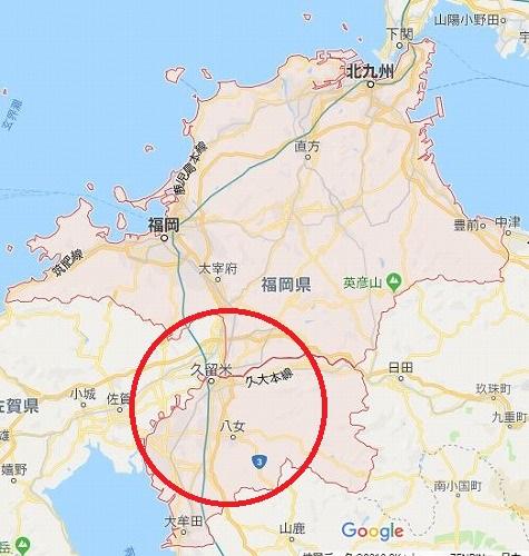 a-fukuoka-11.jpg