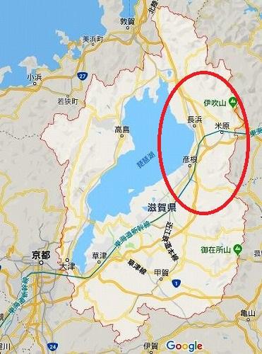 a-shigaken2.jpg