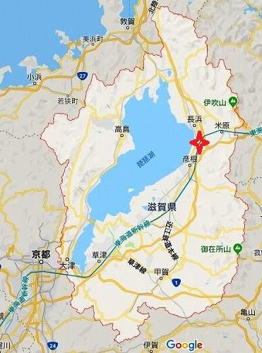a-shigaken3.jpg