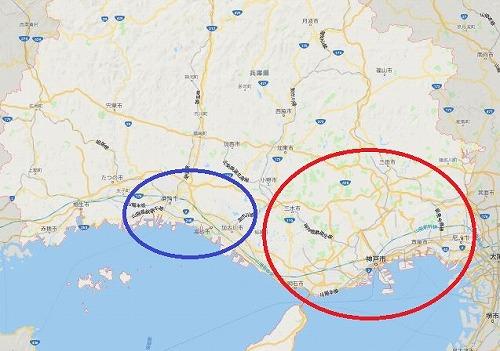 a-hyougo-2.jpg