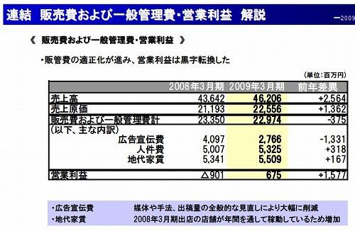 a-2009tg-3.jpg