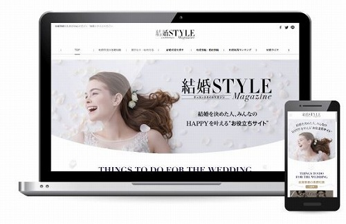 a-st-5.jpg