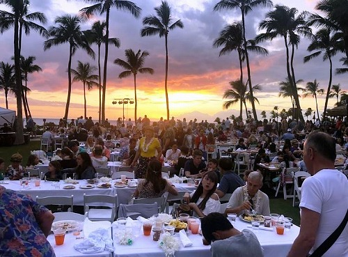 a-hawaii-1.jpg