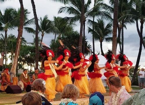 a-hawaii-2.jpg