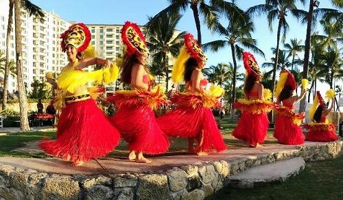 a-hawaii-3.jpg