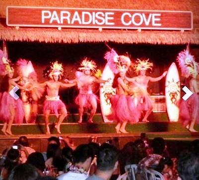 a-hawaii-5.jpg