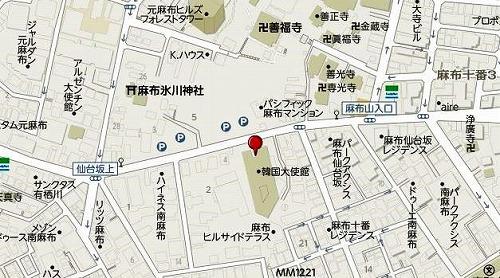 a-kan-8.jpg