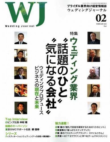 a-w-1.jpg