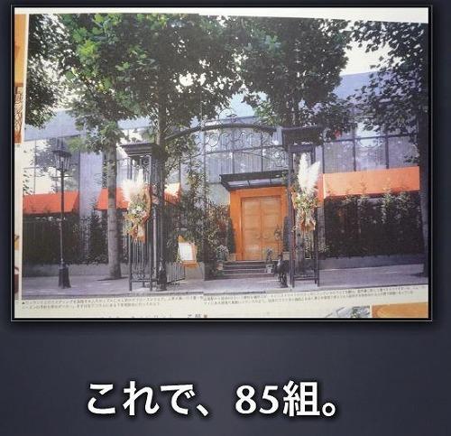 a-xy-5.jpg