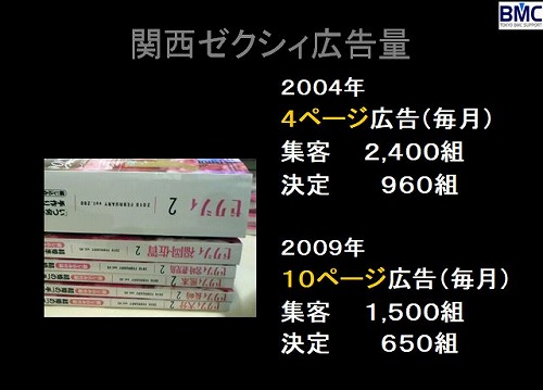 a-cost-2.jpg