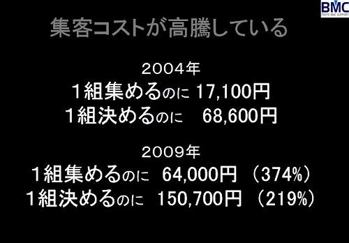 a-cost-3.jpg