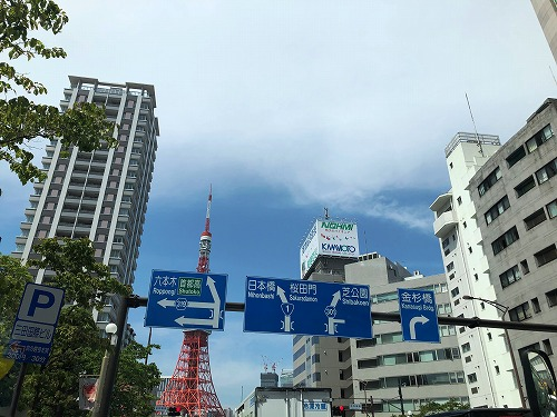 a-IMG_3120.jpg