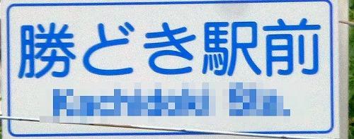 a-P1190510.jpg