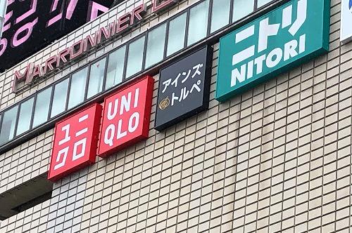 a-IMG_3446.jpg