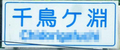 a-P1190607.jpg
