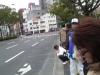 2011男子駅伝